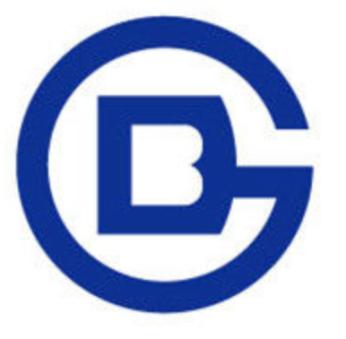 BJ Subway sign