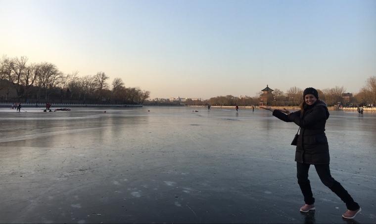 Houhai-Lake.jpg