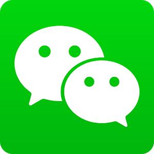 WeChat_logo copy