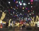 xian lights