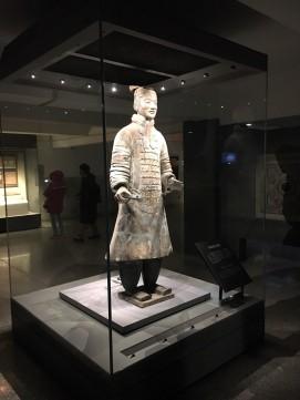 xian - tkk ausgestellt 2