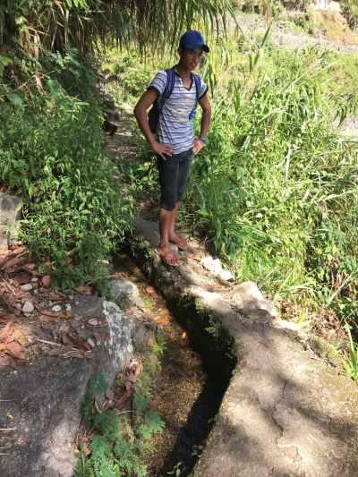 Banaue guide