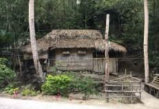 donsol original house