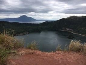 Lake Taal 2