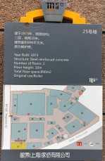 M50 area