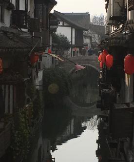 nanxiang river II copy 2