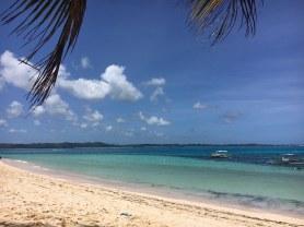 Siargao 3 island tour 3