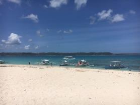 Siargao 3 island tour4