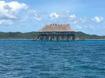 Siargao 3 island tour6